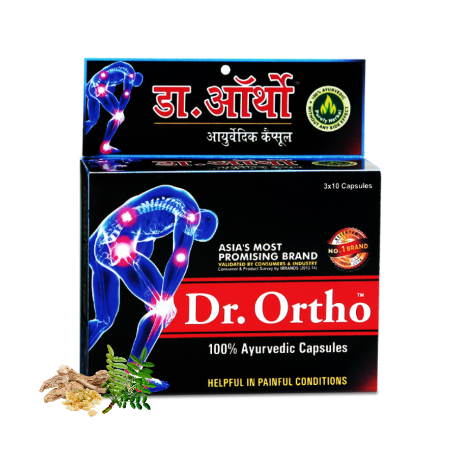 Dr-ortho-pain-relief-treatment-capsules