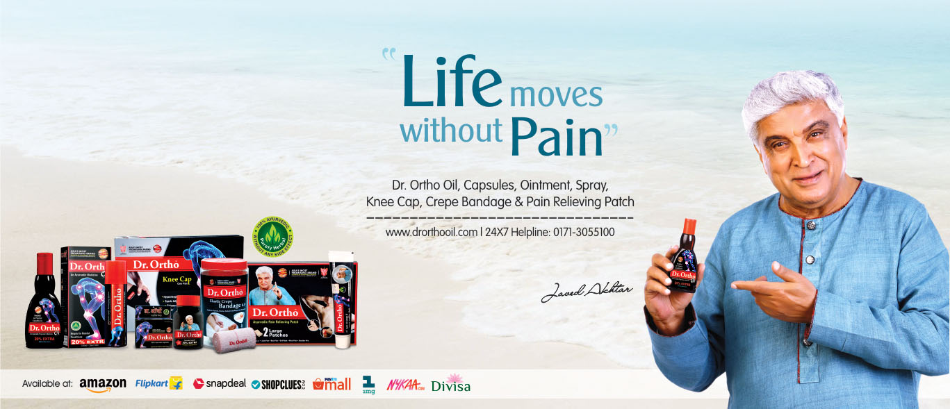 Dr-ortho-pain-relief-treatment-for-joints-pain