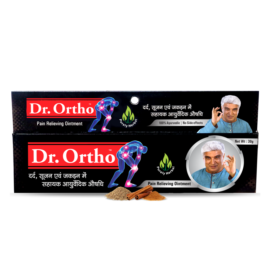 Dr-ortho-pain-relief-treatment-ointment-gel